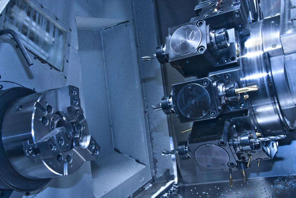 mecanizado-alta-precision-predeco